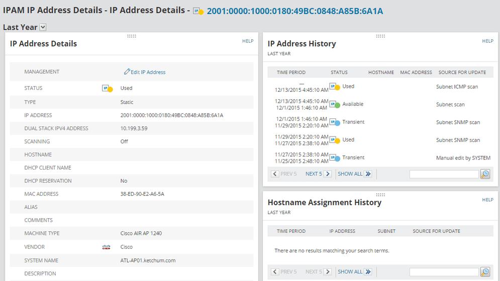 ipam_ip_scanning_details