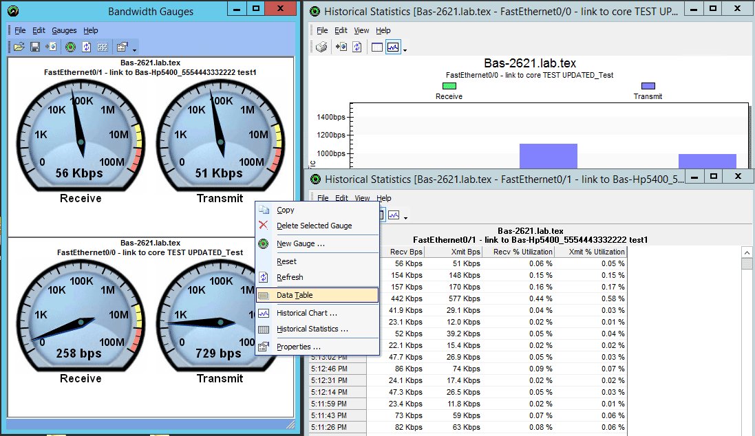 ETS_Bandwidth_gauges_base