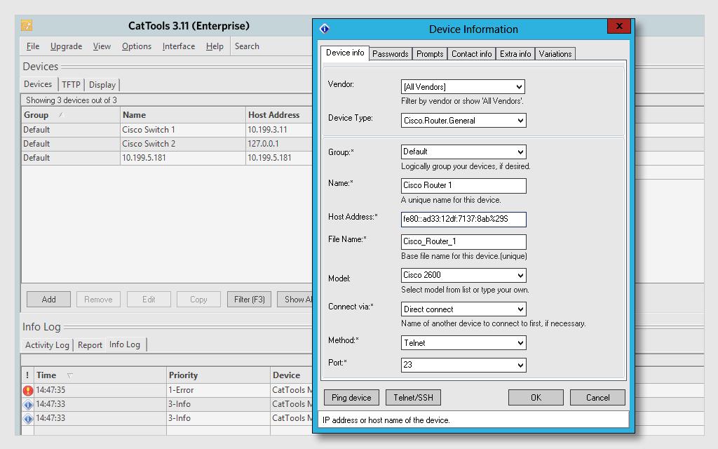 support-kct-ipv6