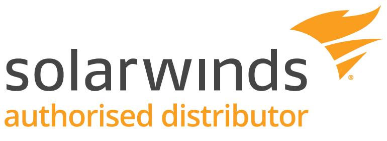 Distributeur agréé SolarWinds RGB 770