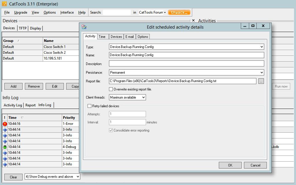 1_kct-backup-config.png
