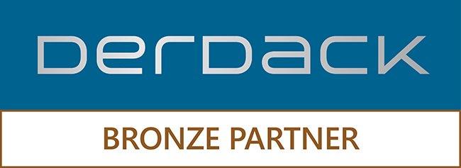 Bronze Partner Logo 2020