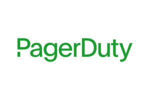 PagerDuty Logo.wine300x200