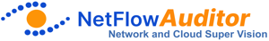 netflowauditor long
